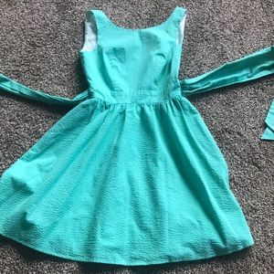 Lauren James xs dress like new
